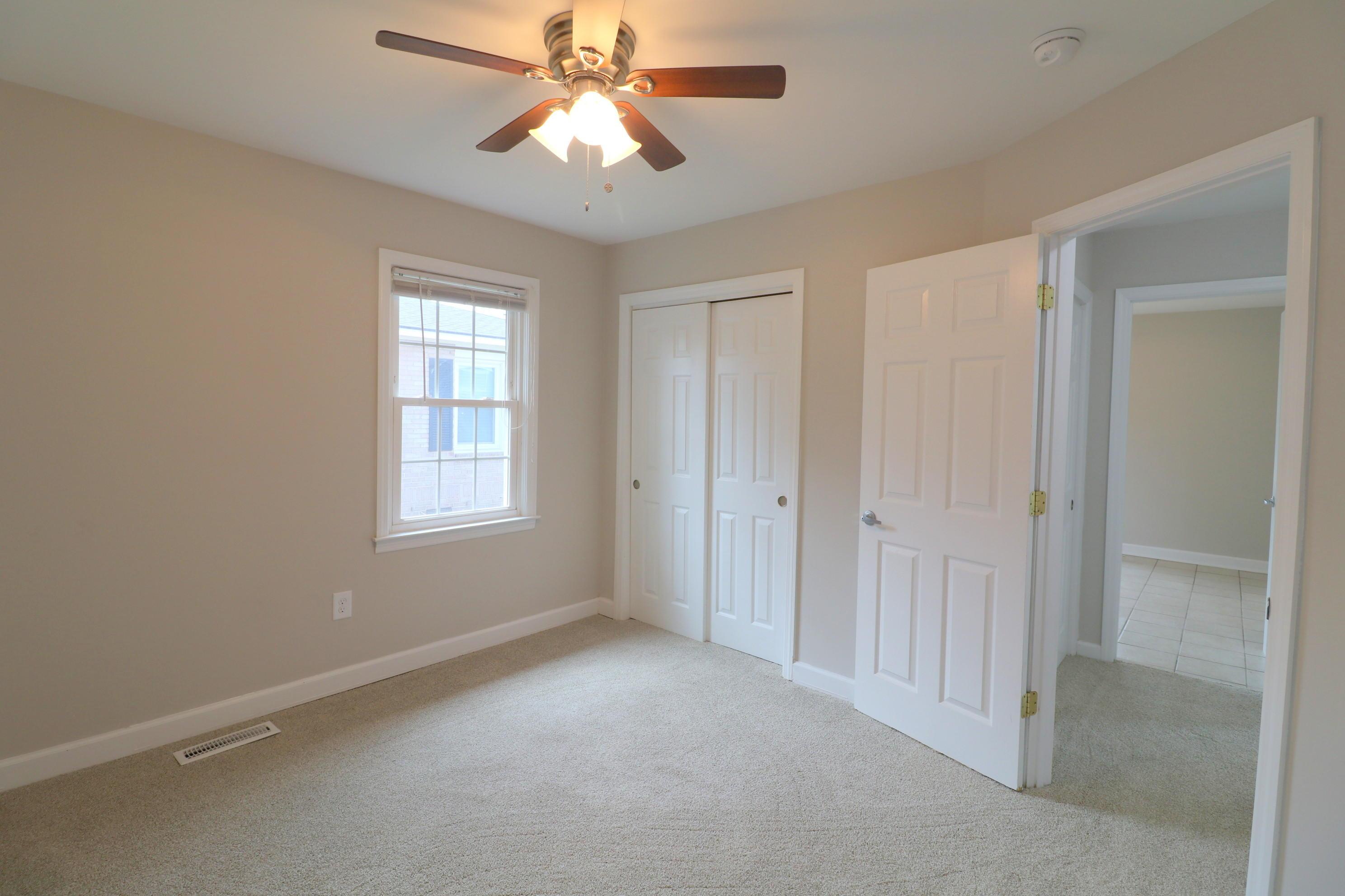 Park Circle Homes For Sale - 5274 Potomac, North Charleston, SC - 5