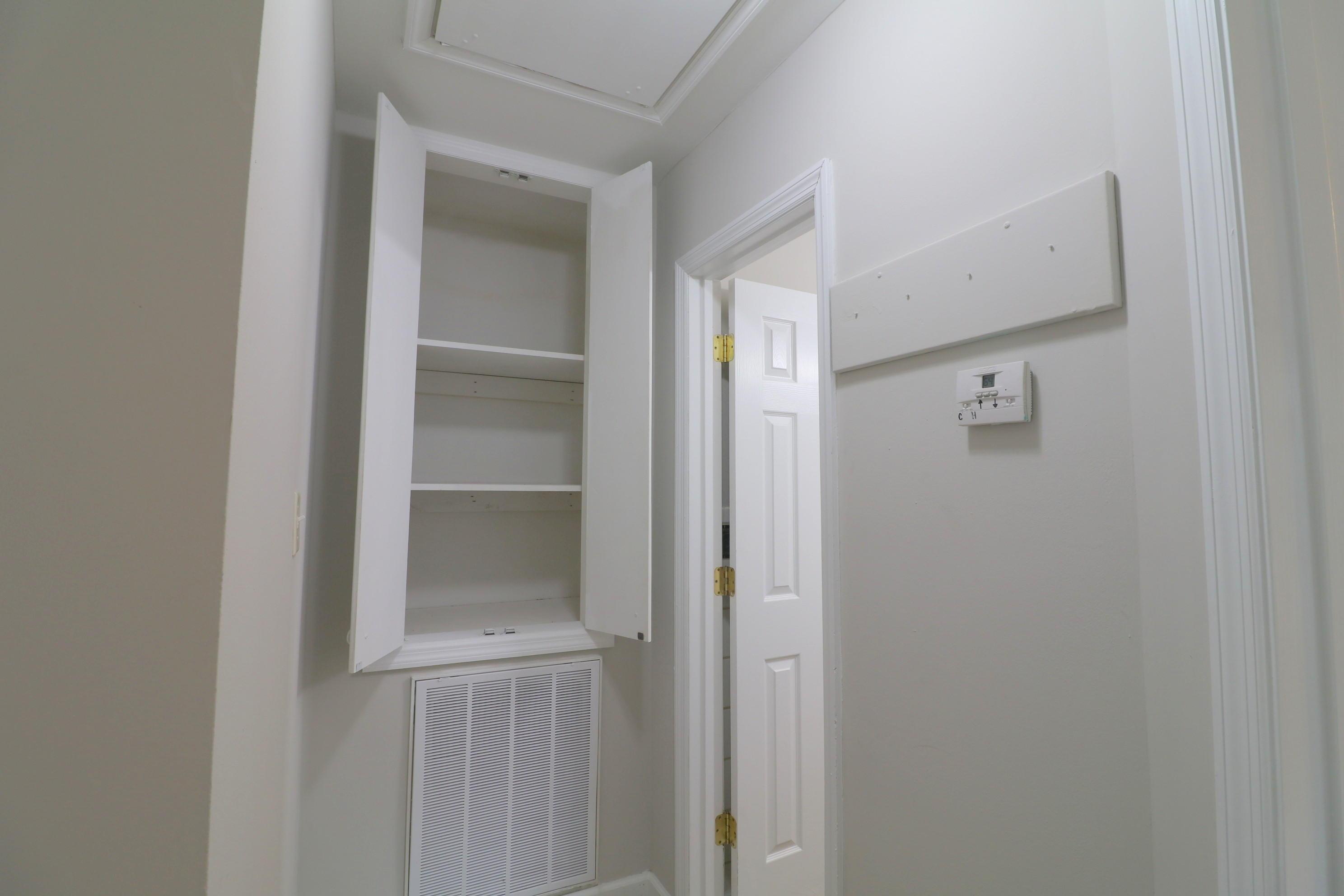 Park Circle Homes For Sale - 5274 Potomac, North Charleston, SC - 6