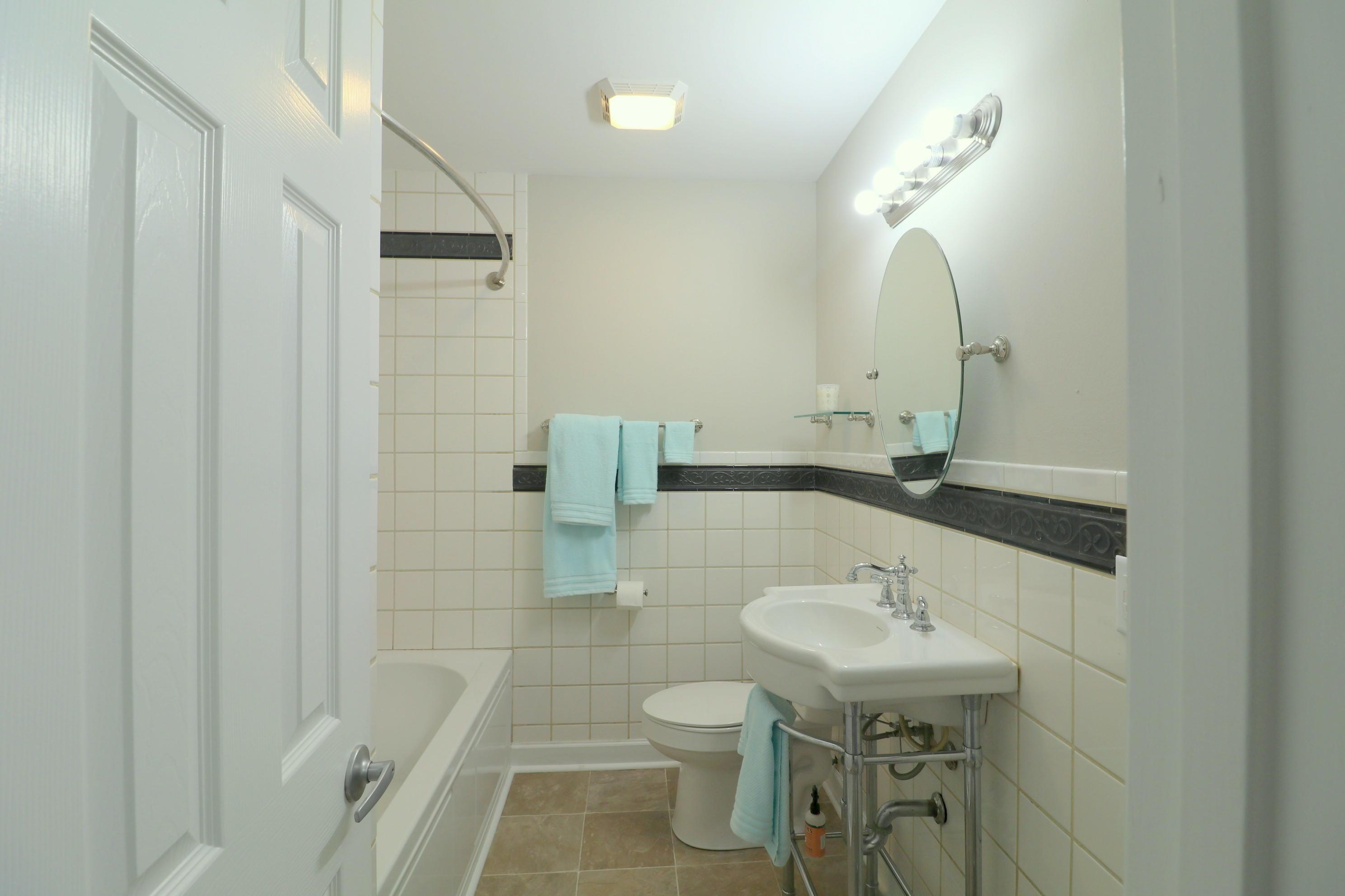 Park Circle Homes For Sale - 5274 Potomac, North Charleston, SC - 3