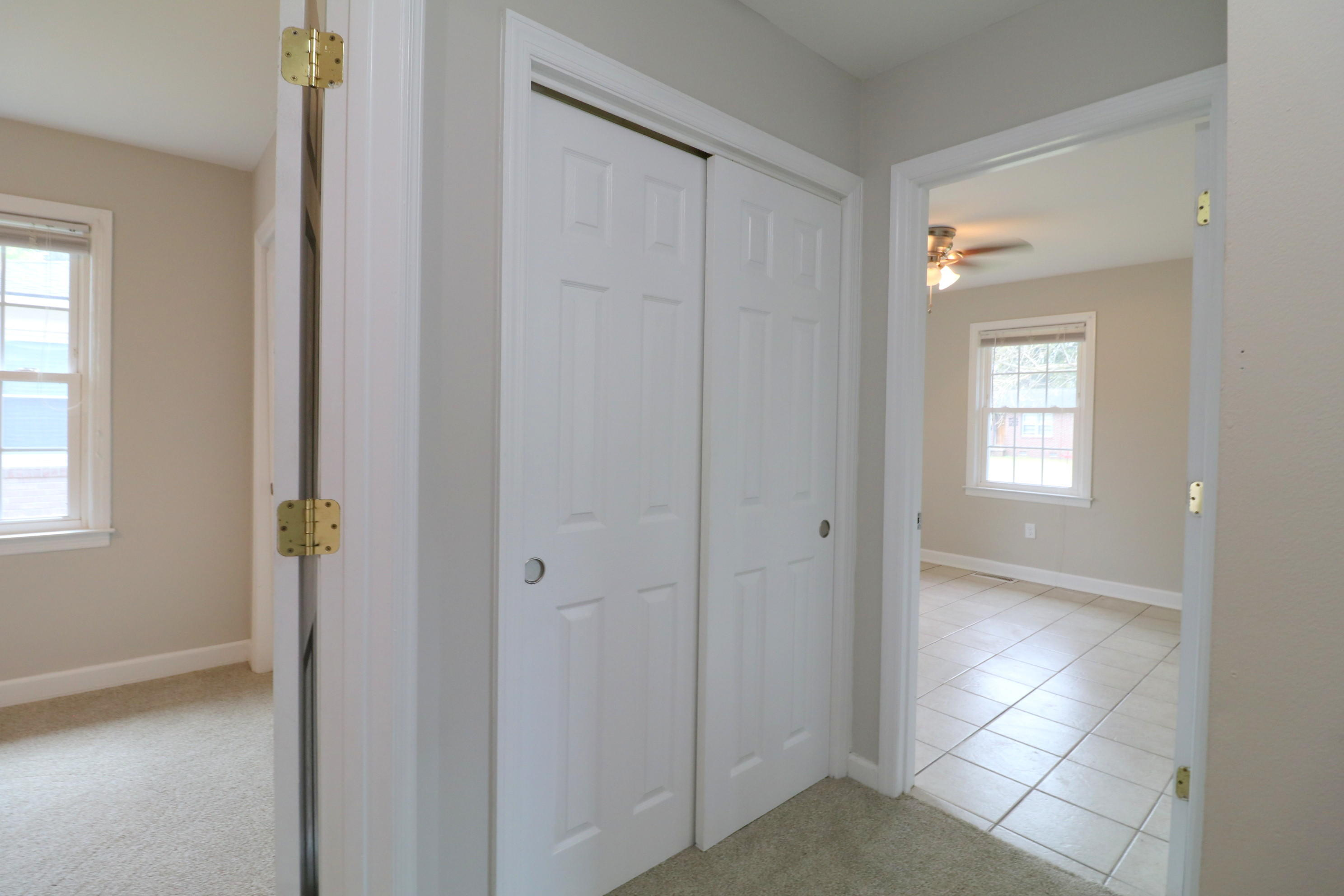 Park Circle Homes For Sale - 5274 Potomac, North Charleston, SC - 8