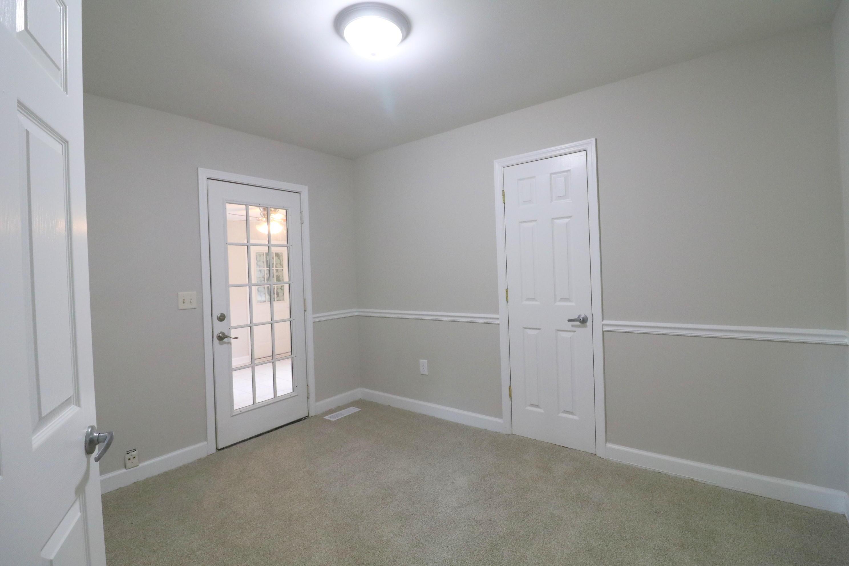 Park Circle Homes For Sale - 5274 Potomac, North Charleston, SC - 10