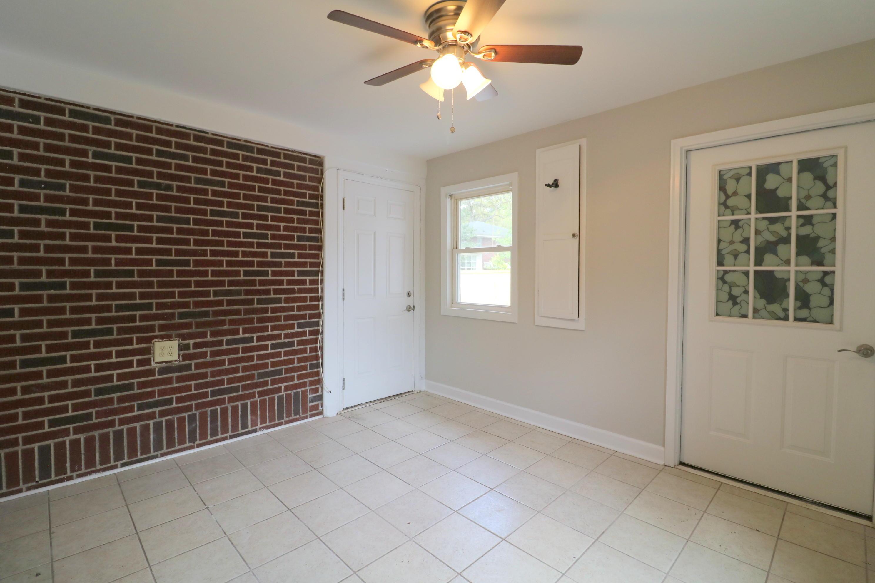 Park Circle Homes For Sale - 5274 Potomac, North Charleston, SC - 12