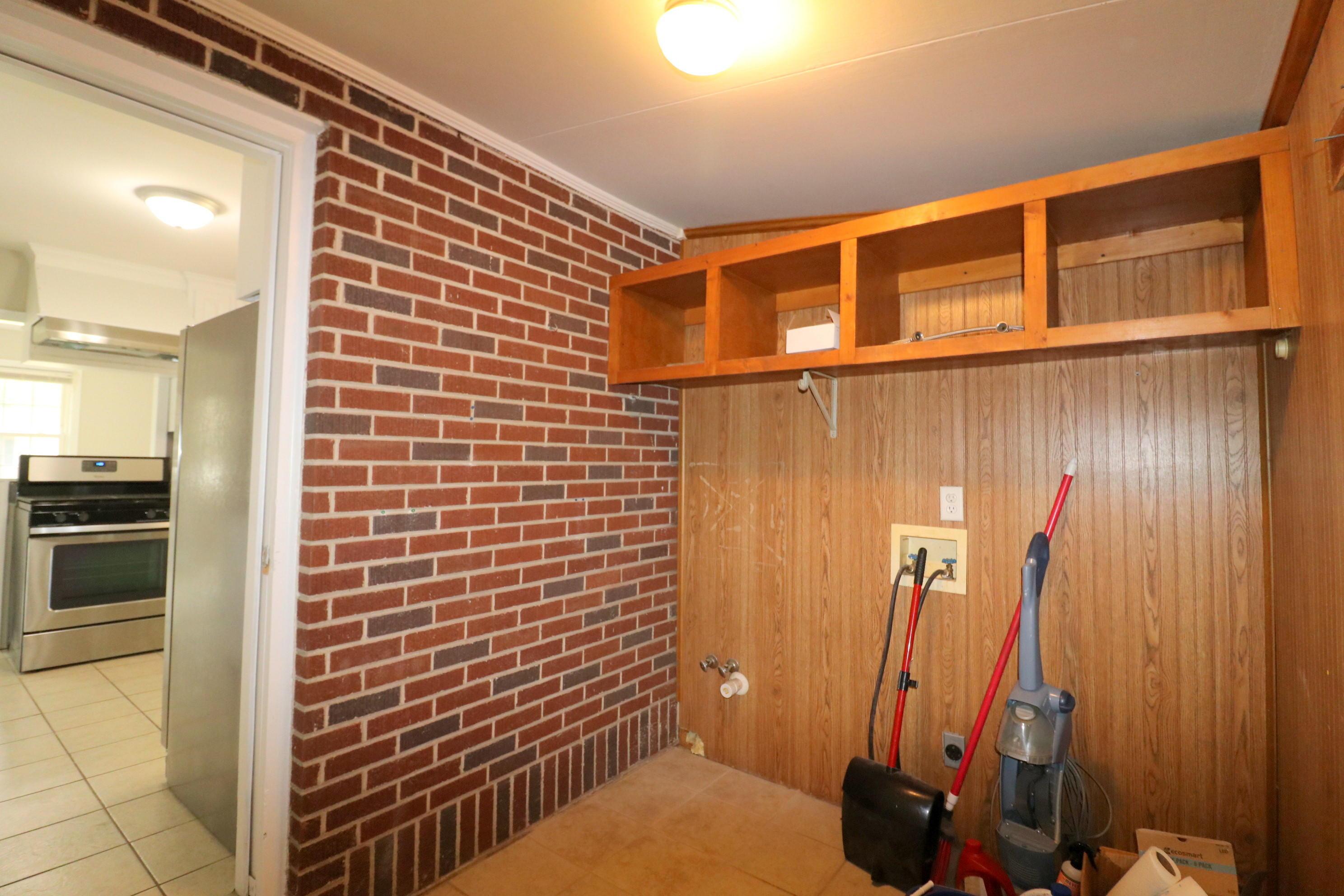 Park Circle Homes For Sale - 5274 Potomac, North Charleston, SC - 16