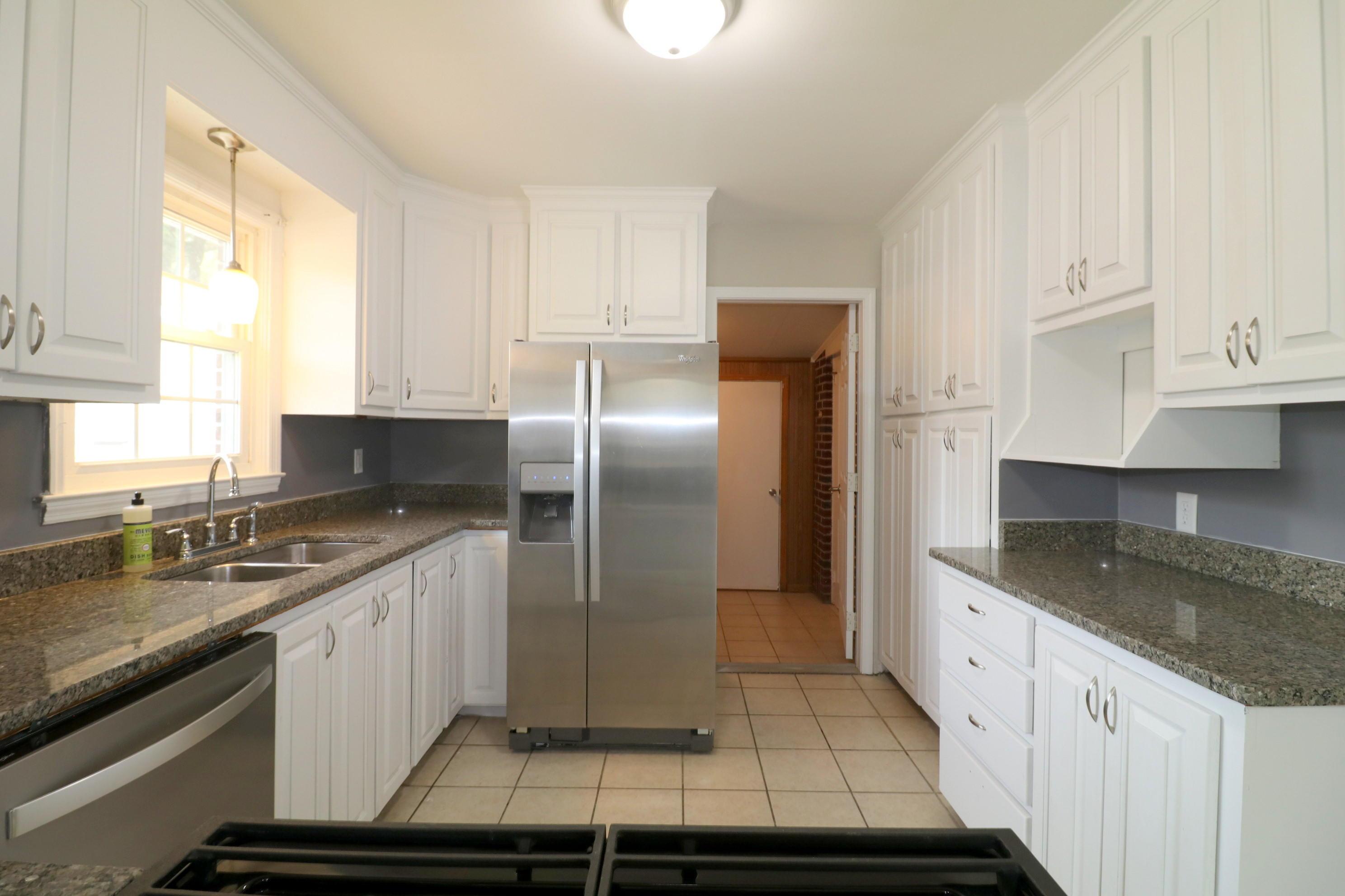 Park Circle Homes For Sale - 5274 Potomac, North Charleston, SC - 18