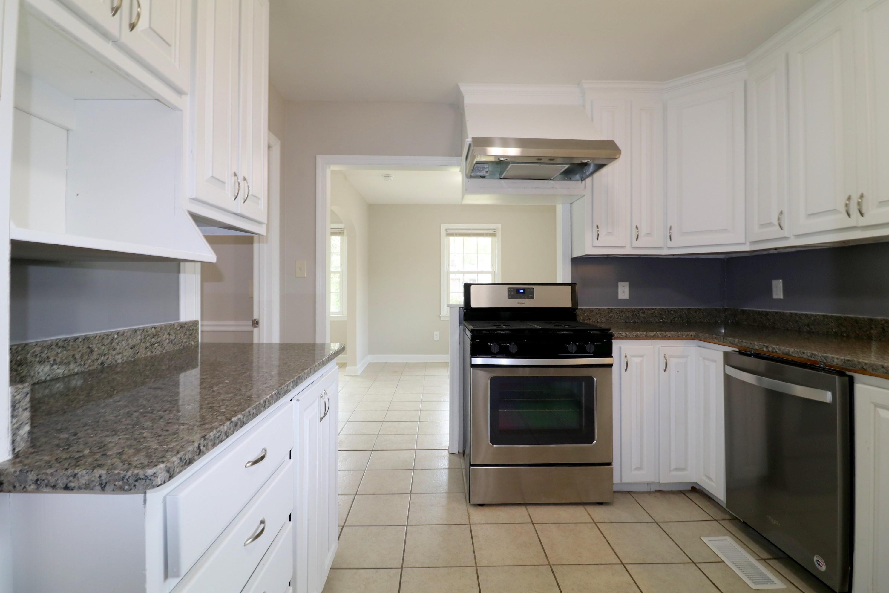 Park Circle Homes For Sale - 5274 Potomac, North Charleston, SC - 15