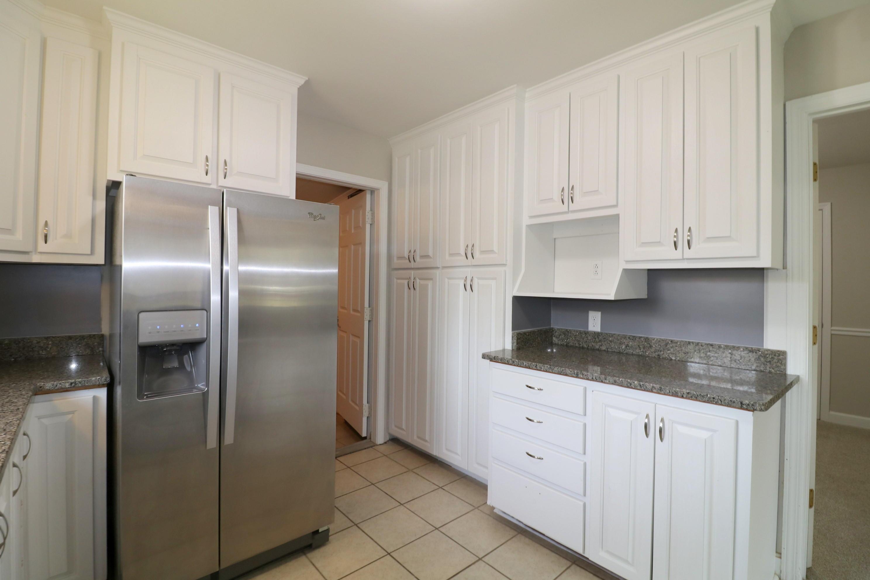 Park Circle Homes For Sale - 5274 Potomac, North Charleston, SC - 19