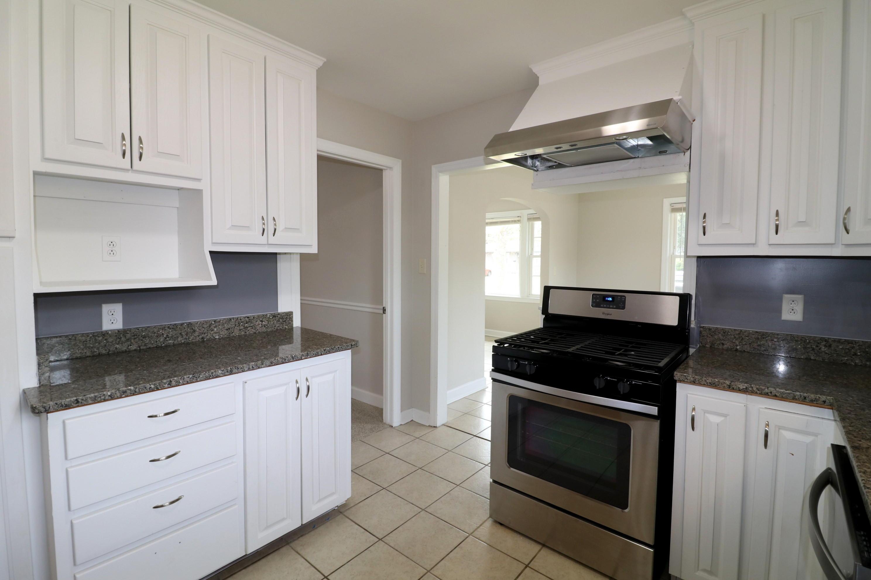 Park Circle Homes For Sale - 5274 Potomac, North Charleston, SC - 17