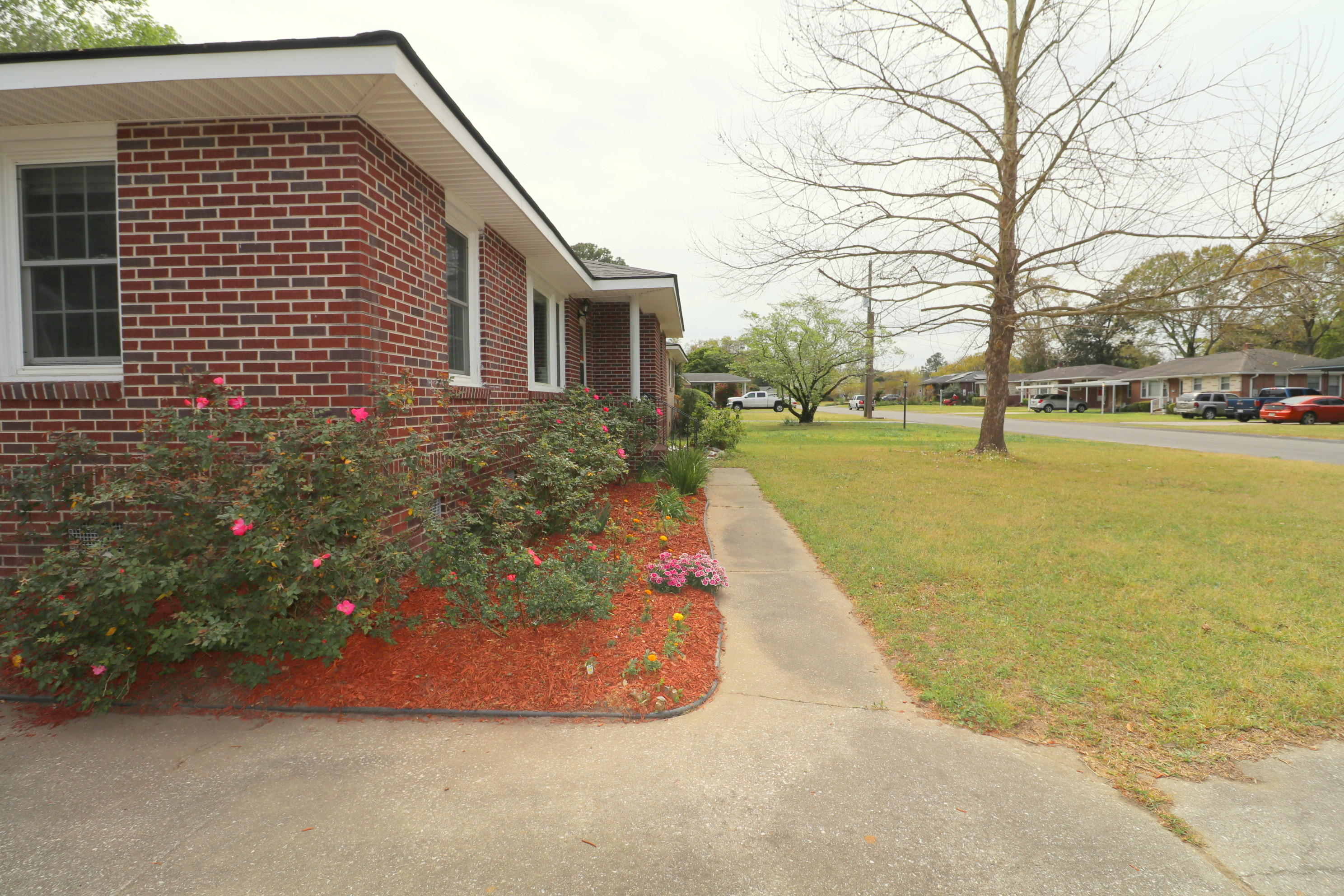 Park Circle Homes For Sale - 5274 Potomac, North Charleston, SC - 25