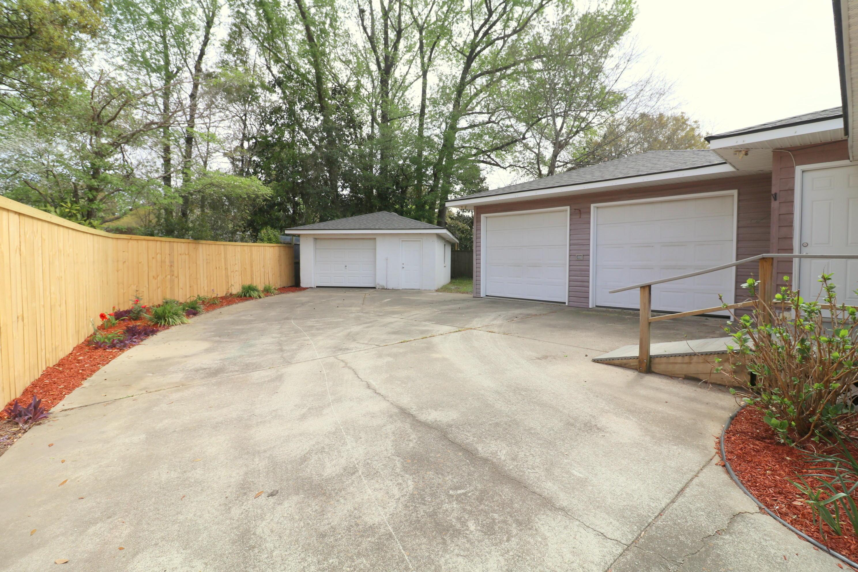 Park Circle Homes For Sale - 5274 Potomac, North Charleston, SC - 1