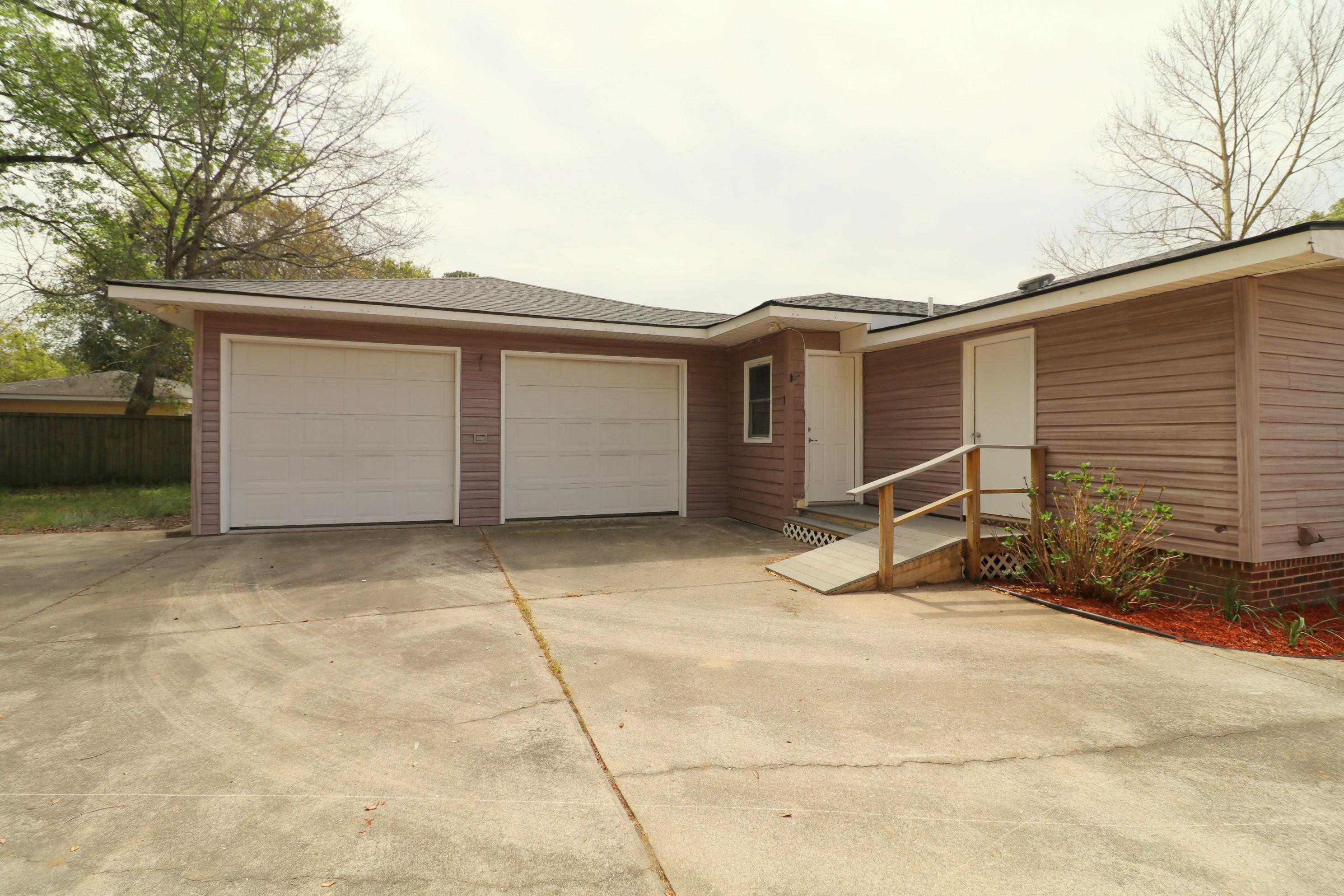 Park Circle Homes For Sale - 5274 Potomac, North Charleston, SC - 0