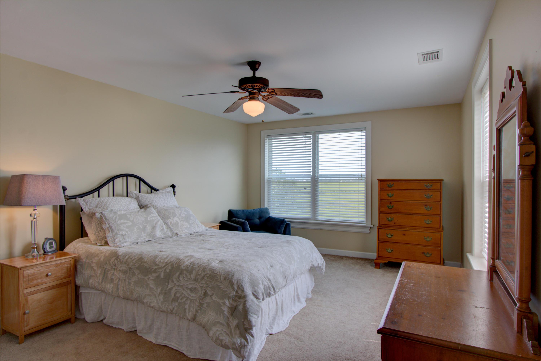 Bayfront Homes For Sale - 1528 Hunley, Charleston, SC - 48