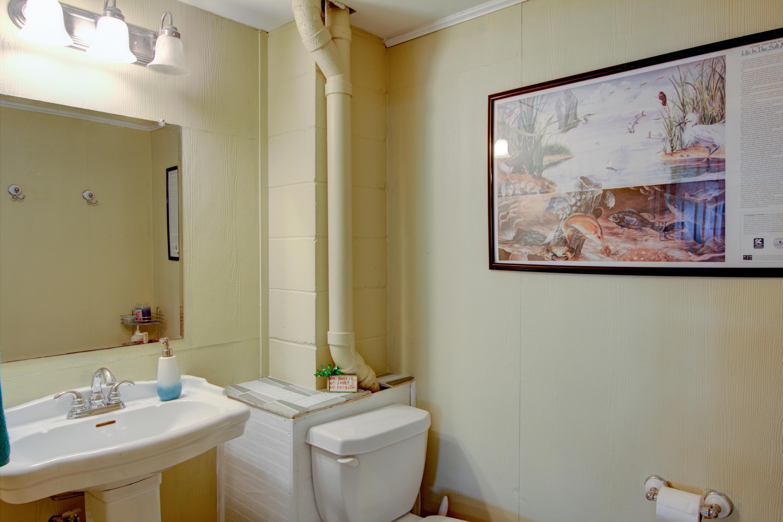 Bayfront Homes For Sale - 1528 Hunley, Charleston, SC - 44