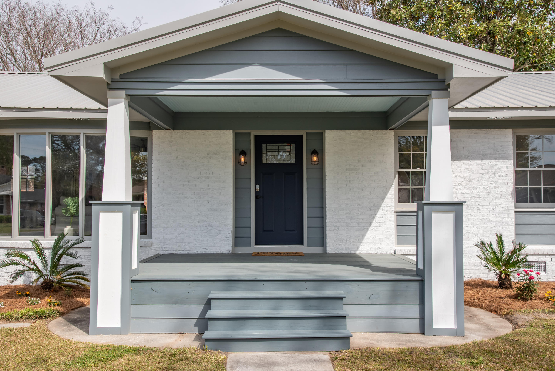 318 Betsy Road Charleston $539,000.00