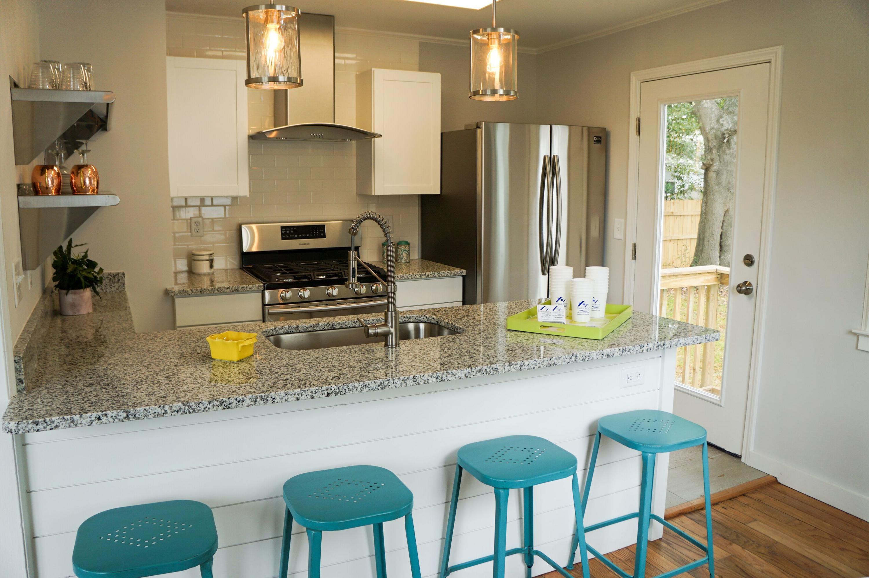 Park Circle Homes For Sale - 4804 Mixson, Charleston, SC - 19