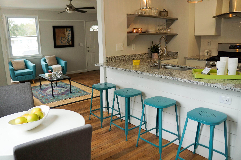 Park Circle Homes For Sale - 4804 Mixson, Charleston, SC - 18