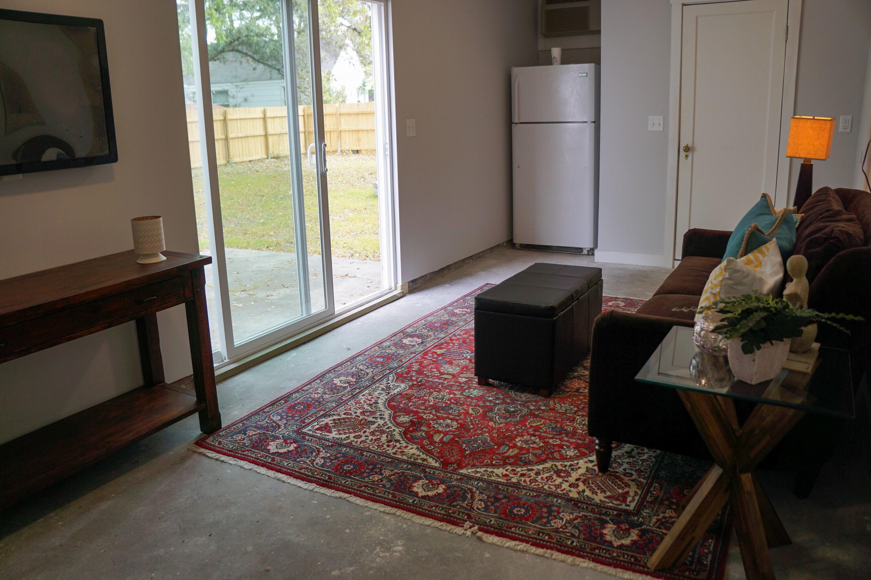 Park Circle Homes For Sale - 4804 Mixson, Charleston, SC - 6