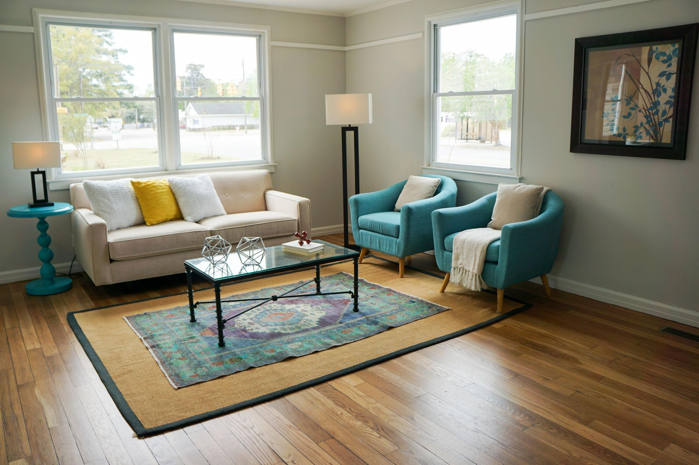 Park Circle Homes For Sale - 4804 Mixson, Charleston, SC - 21