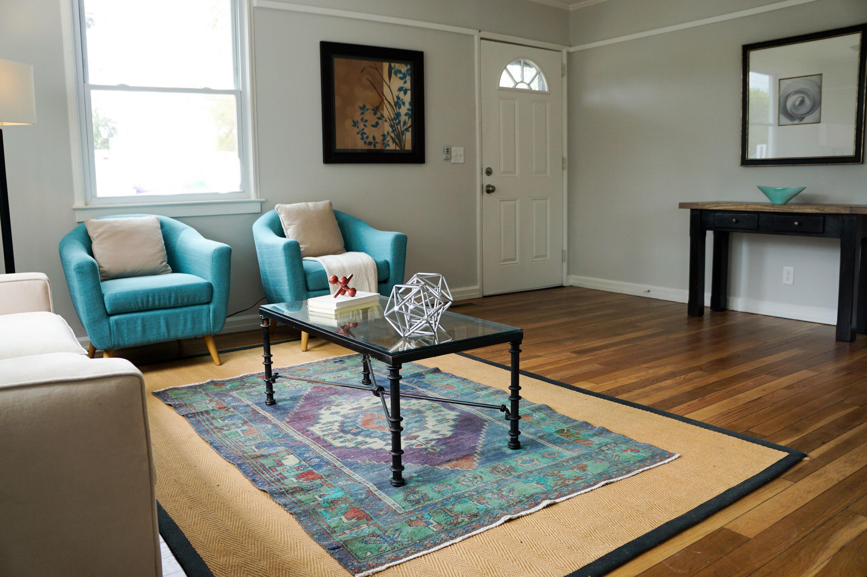 Park Circle Homes For Sale - 4804 Mixson, Charleston, SC - 20