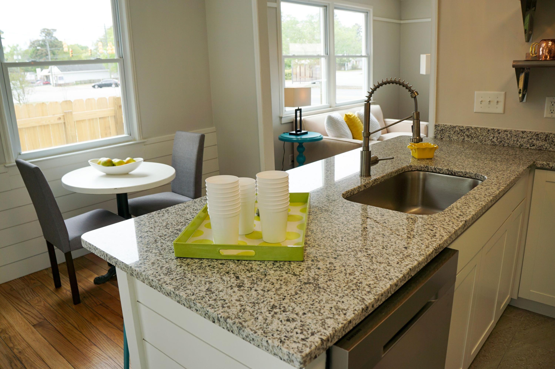 Park Circle Homes For Sale - 4804 Mixson, Charleston, SC - 17