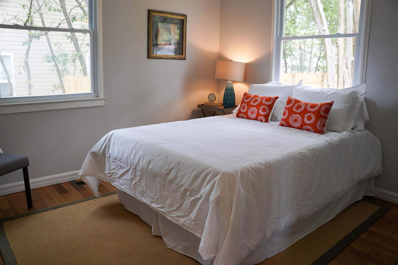 Park Circle Homes For Sale - 4804 Mixson, Charleston, SC - 14