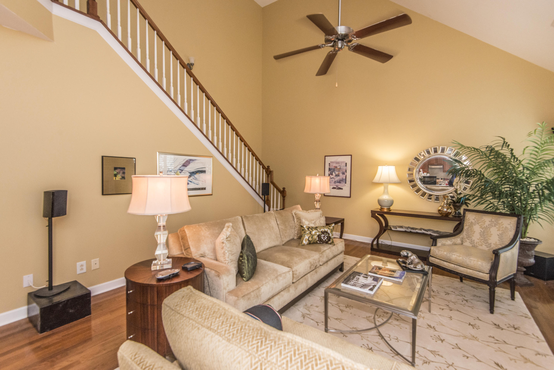 Hunt Club Phase II Homes For Sale - 1230 White Tail, Charleston, SC - 35