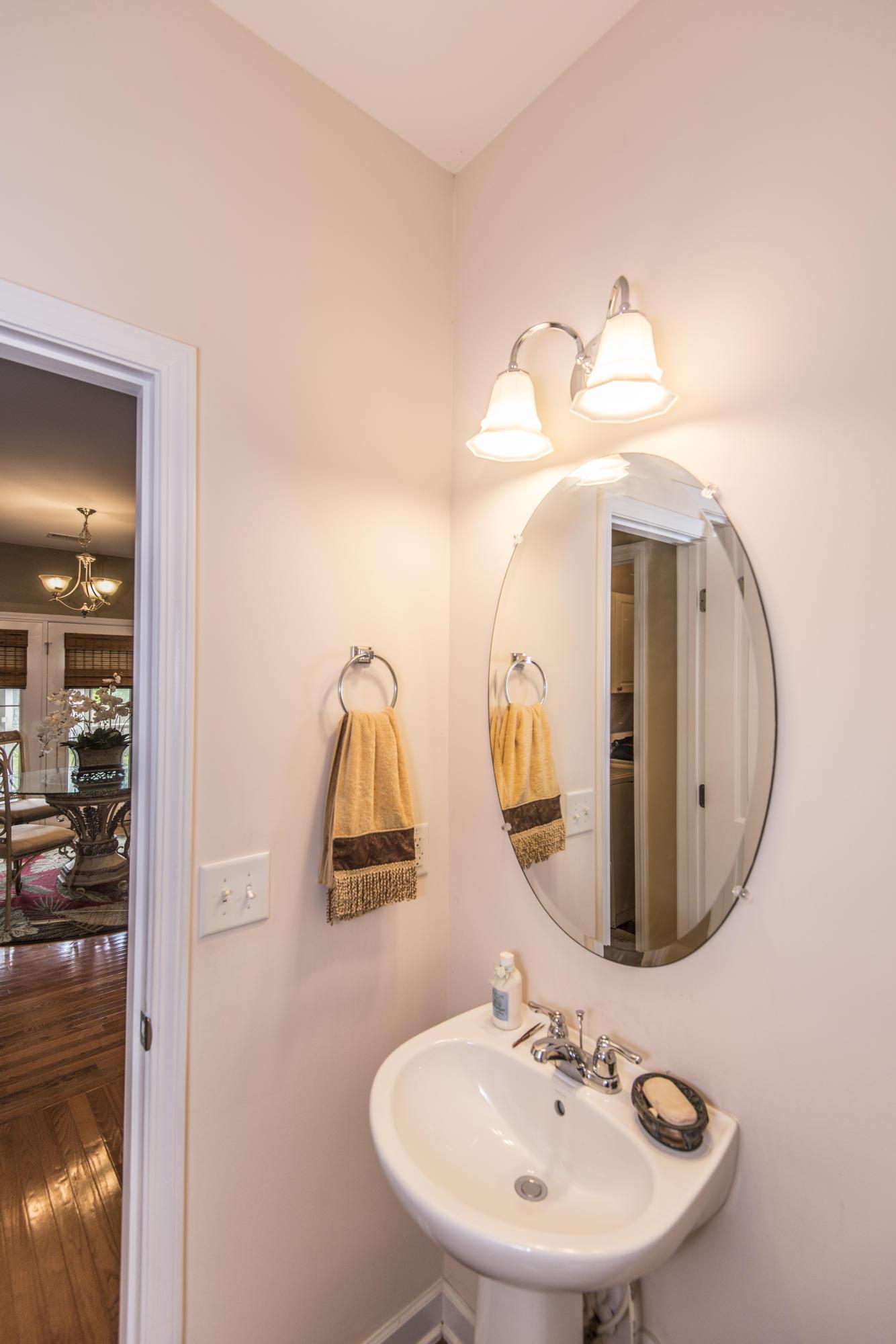 Hunt Club Phase II Homes For Sale - 1230 White Tail, Charleston, SC - 17