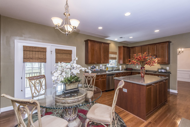 Hunt Club Phase II Homes For Sale - 1230 White Tail, Charleston, SC - 30