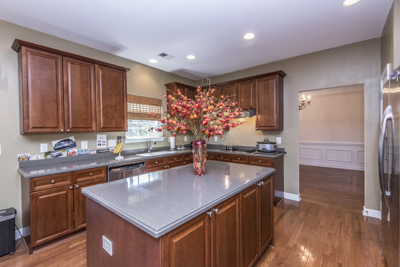 Hunt Club Phase II Homes For Sale - 1230 White Tail, Charleston, SC - 29