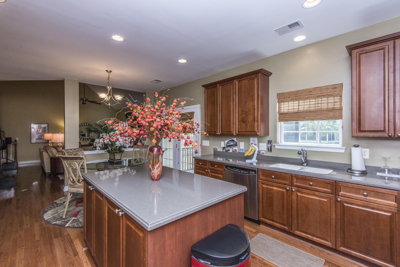 Hunt Club Phase II Homes For Sale - 1230 White Tail, Charleston, SC - 26
