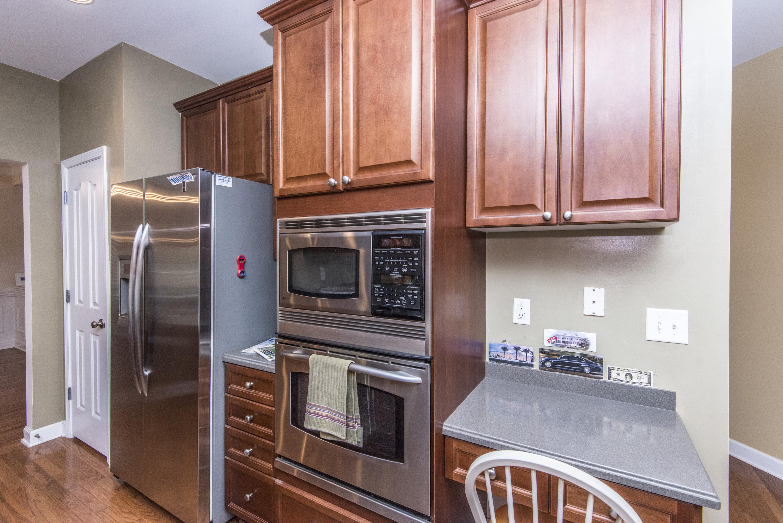 Hunt Club Phase II Homes For Sale - 1230 White Tail, Charleston, SC - 24