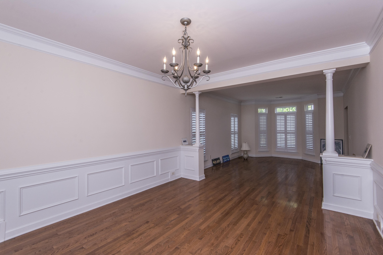 Hunt Club Phase II Homes For Sale - 1230 White Tail, Charleston, SC - 22