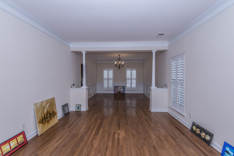 Hunt Club Phase II Homes For Sale - 1230 White Tail, Charleston, SC - 18