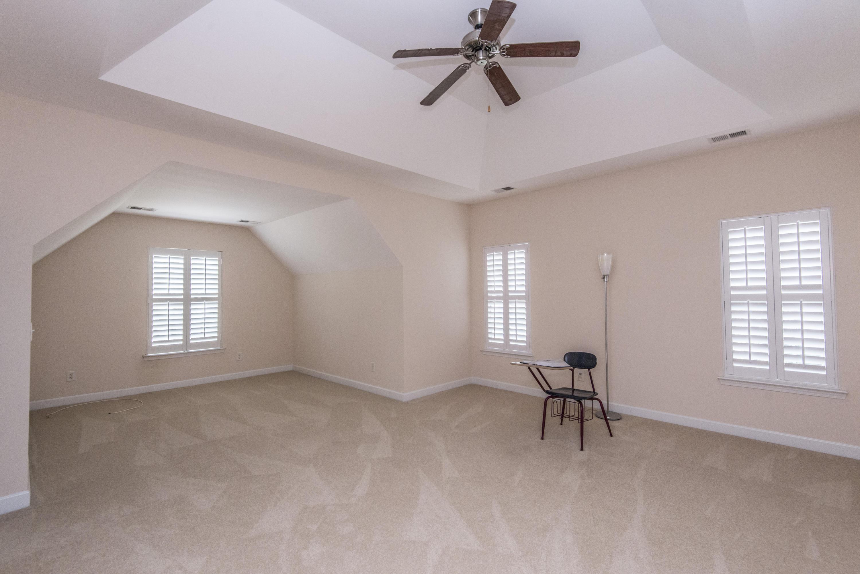 Hunt Club Phase II Homes For Sale - 1230 White Tail, Charleston, SC - 16