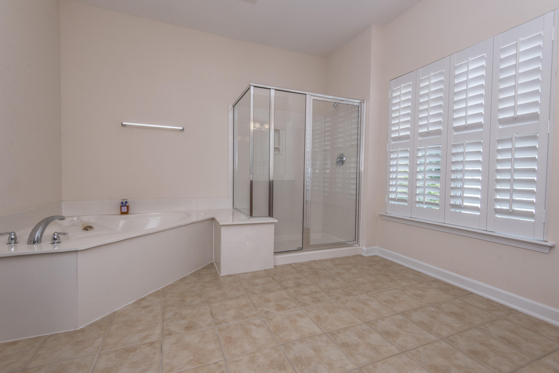 Hunt Club Phase II Homes For Sale - 1230 White Tail, Charleston, SC - 14