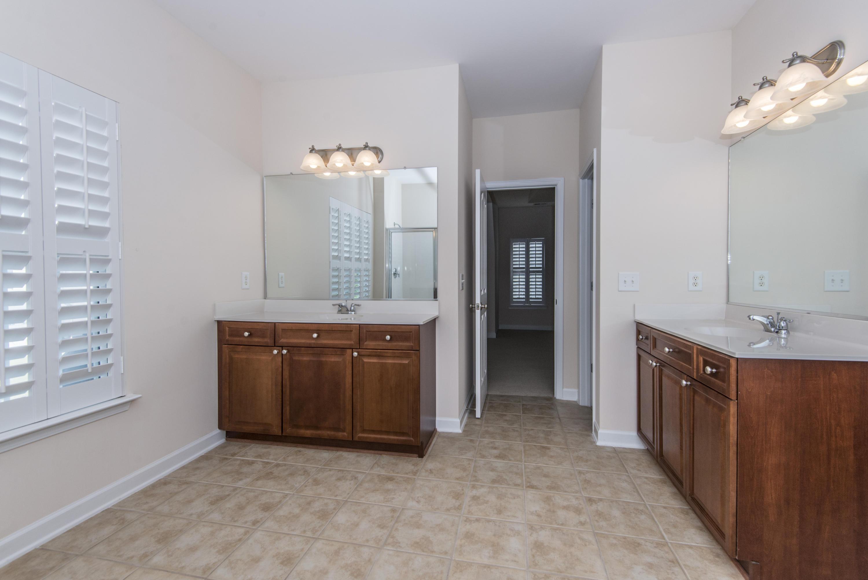 Hunt Club Phase II Homes For Sale - 1230 White Tail, Charleston, SC - 11