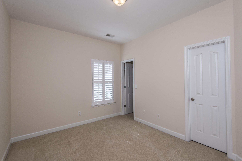 Hunt Club Phase II Homes For Sale - 1230 White Tail, Charleston, SC - 8