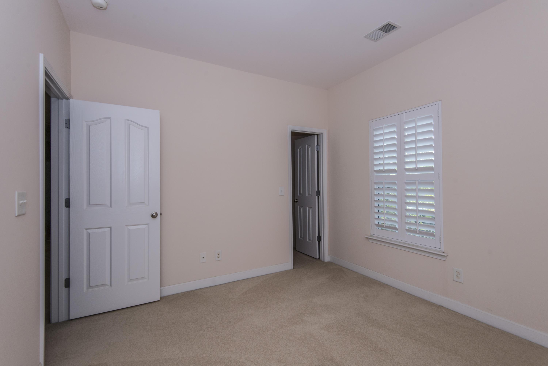 Hunt Club Phase II Homes For Sale - 1230 White Tail, Charleston, SC - 6