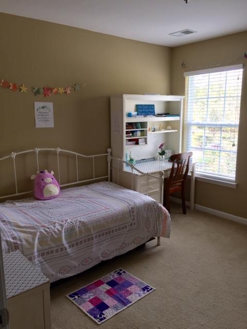 Park West Homes For Sale - 3033 Park West, Mount Pleasant, SC - 14