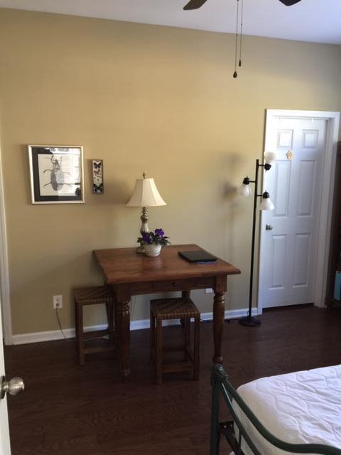 Park West Homes For Sale - 3033 Park West, Mount Pleasant, SC - 12