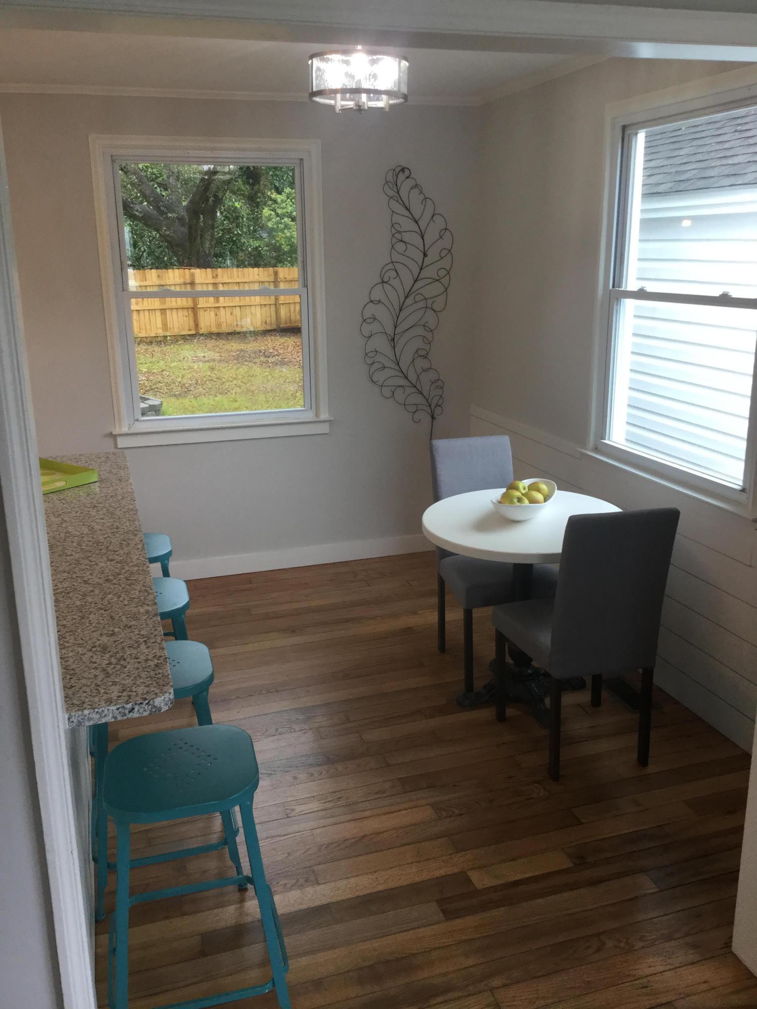 Park Circle Homes For Sale - 4804 Mixson, Charleston, SC - 16