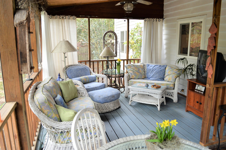Coopers Landing Homes For Sale - 1570 Hidden Bridge, Mount Pleasant, SC - 9