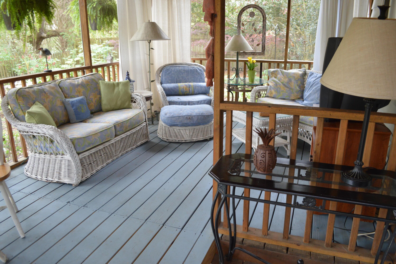 Coopers Landing Homes For Sale - 1570 Hidden Bridge, Mount Pleasant, SC - 17