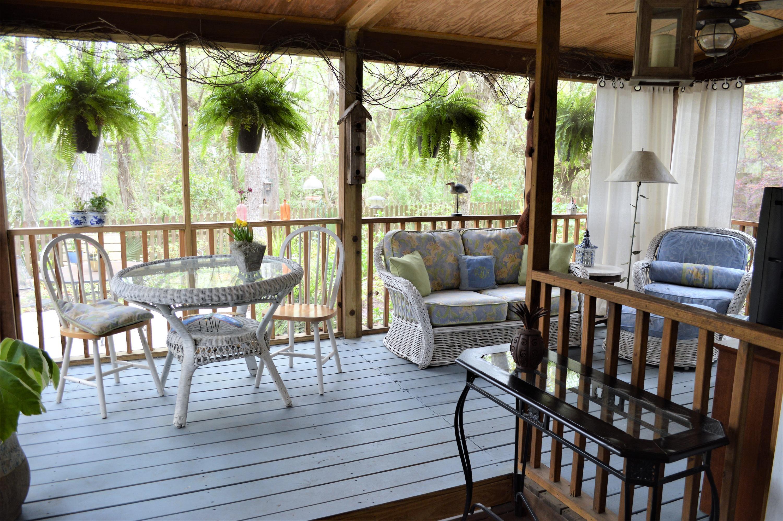 Coopers Landing Homes For Sale - 1570 Hidden Bridge, Mount Pleasant, SC - 19