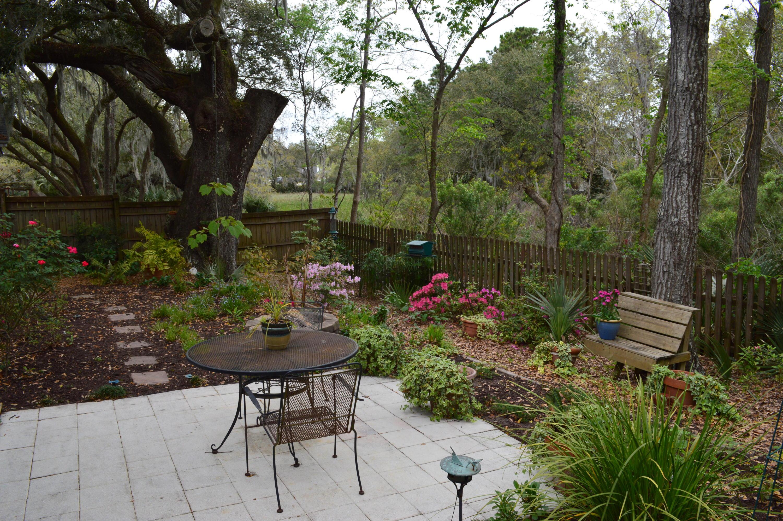 Coopers Landing Homes For Sale - 1570 Hidden Bridge, Mount Pleasant, SC - 1