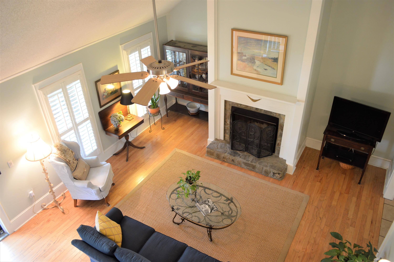Coopers Landing Homes For Sale - 1570 Hidden Bridge, Mount Pleasant, SC - 10