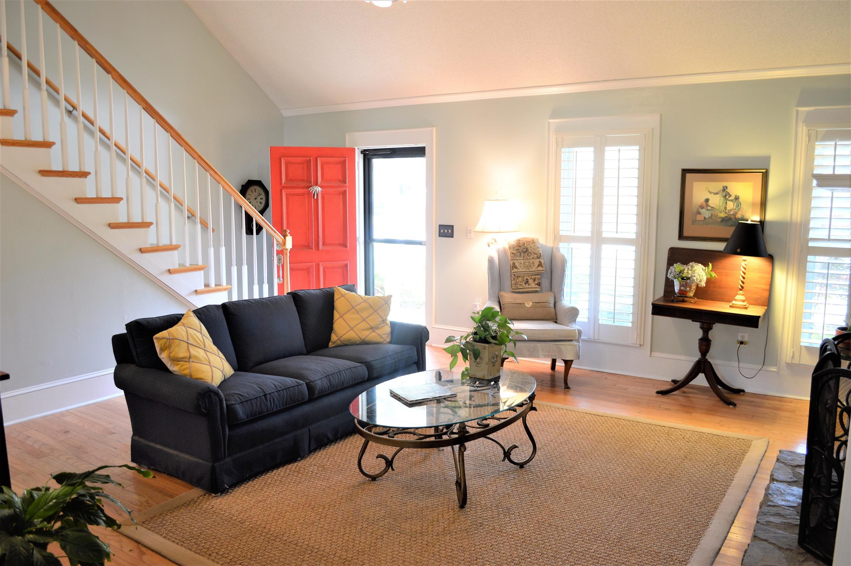 Coopers Landing Homes For Sale - 1570 Hidden Bridge, Mount Pleasant, SC - 12