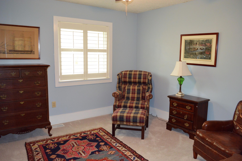 Coopers Landing Homes For Sale - 1570 Hidden Bridge, Mount Pleasant, SC - 3