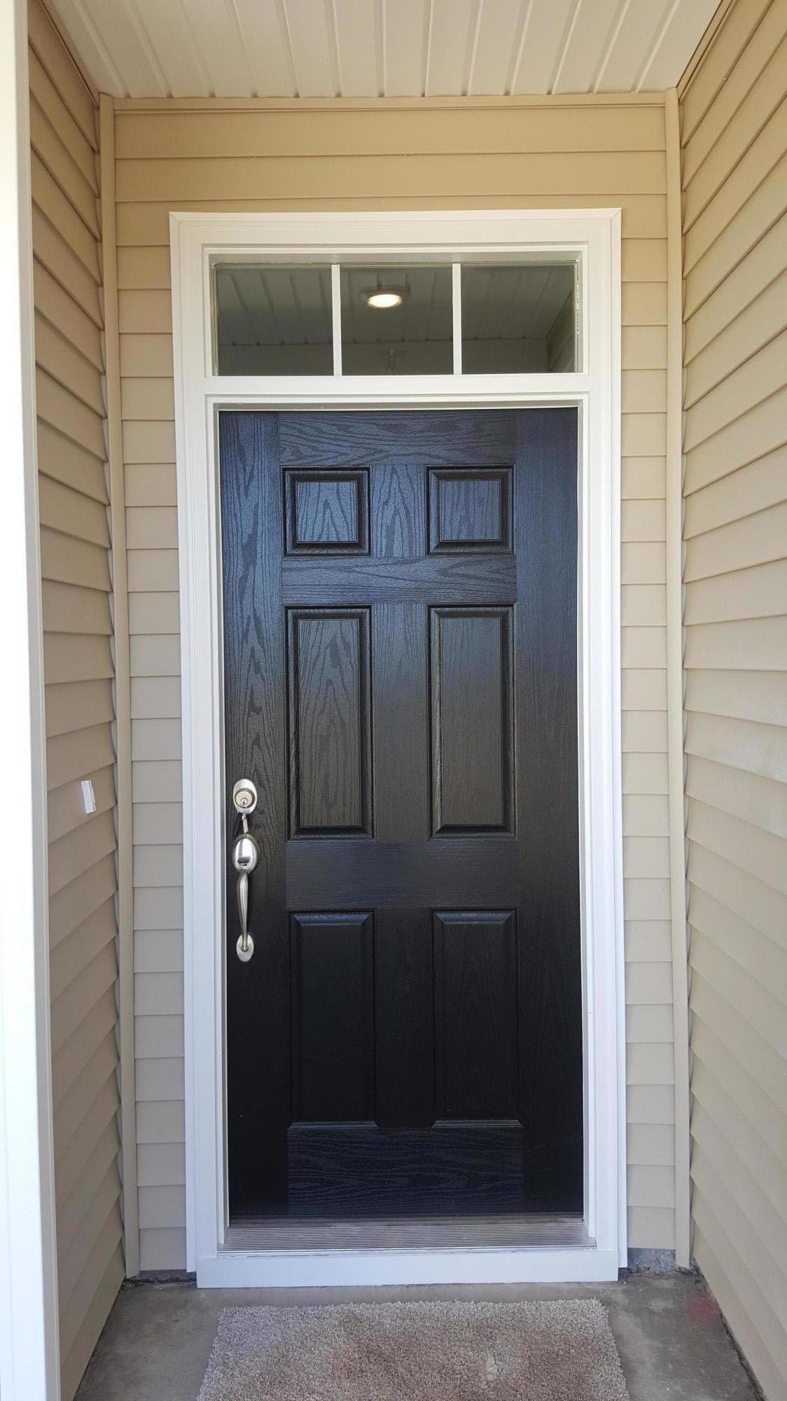 Cooper Estates Homes For Sale - 120 Lakelyn, Moncks Corner, SC - 5