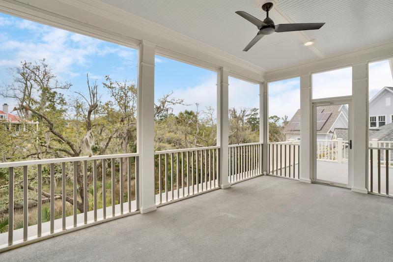 Daniel Island Homes For Sale - 8 Hazelhurst, Daniel Island, SC - 30