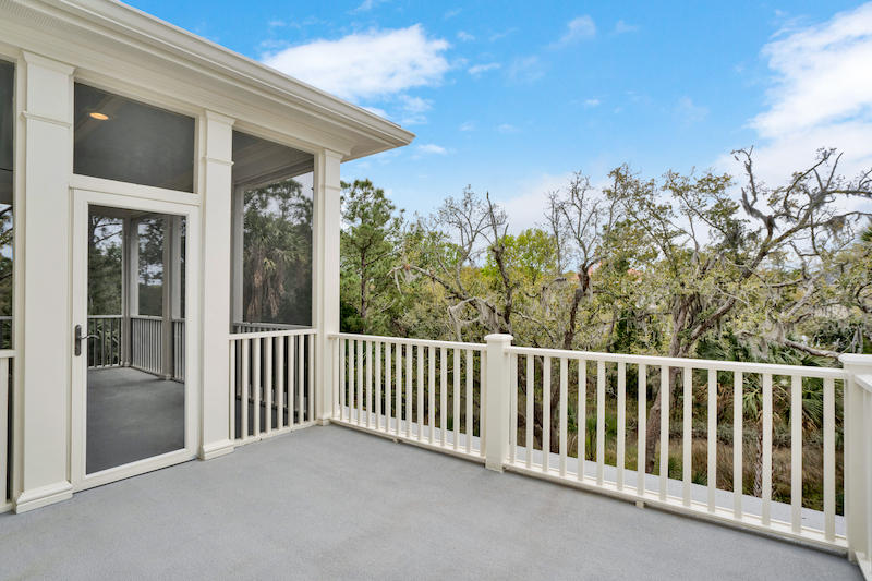 Daniel Island Homes For Sale - 8 Hazelhurst, Daniel Island, SC - 29